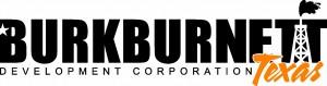 BDC_Logo_Vector