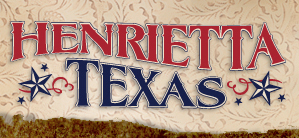Henrietta, Texas